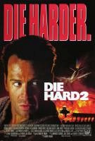 Die_Hard_2