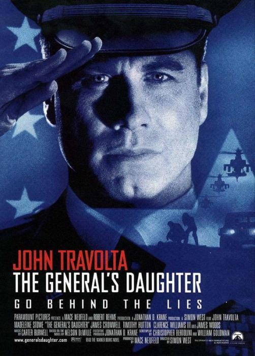 Generals_Daughter,_The