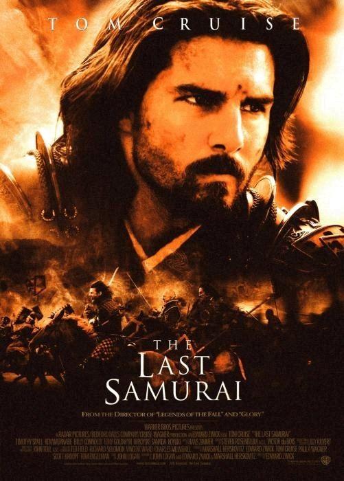 Last_Samurai,_The