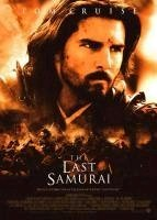 Last_Samurai,_The