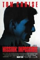 Mission:_Impossible