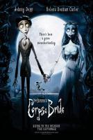 Corpse_Bride,_The