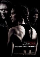 Million_Dollar_Baby