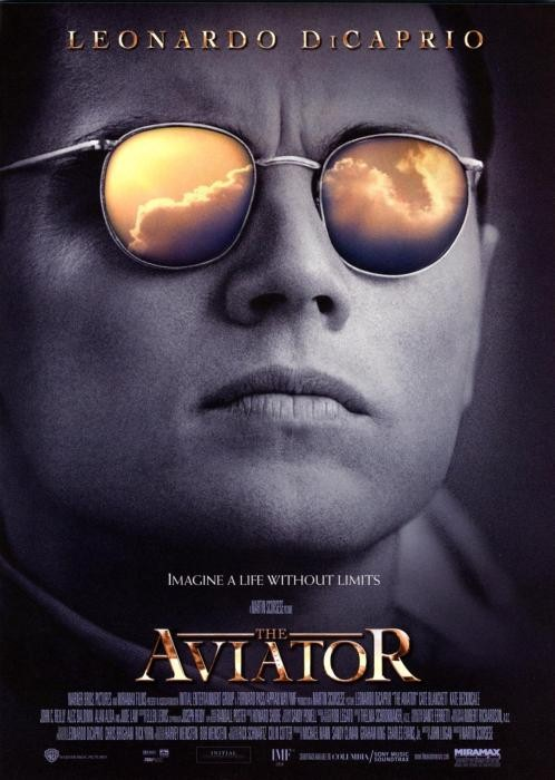 Aviator,_The