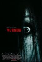 Grudge,_The