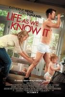Life_As_We_Know_It_Movie
