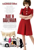 Made_in_Dagenham