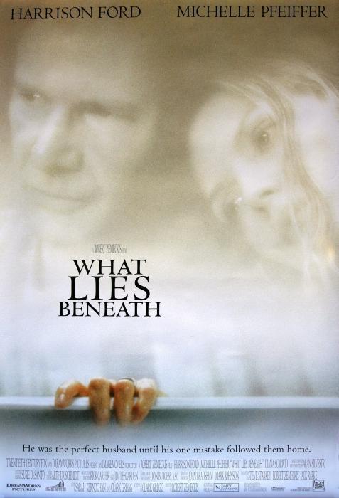 What_Lies_Beneath