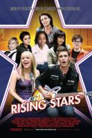 Rising_Stars