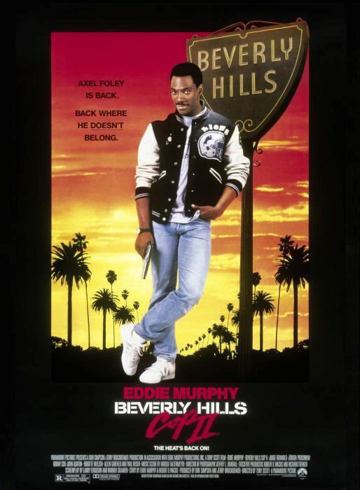 Beverly_Hills_Cop_II-spb4721808