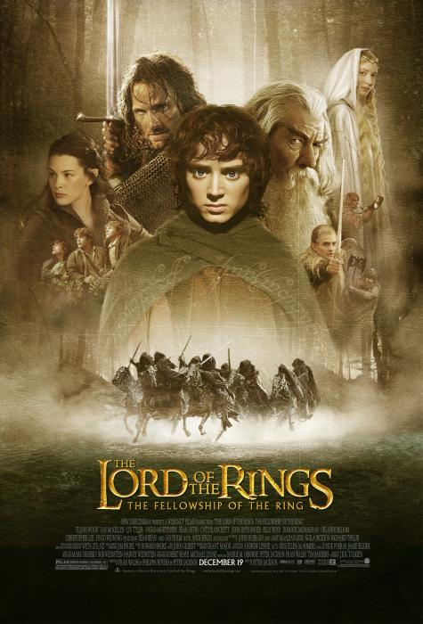 Lord_of_the_Rings:_The_Fellowship_of_the_Ring,_The