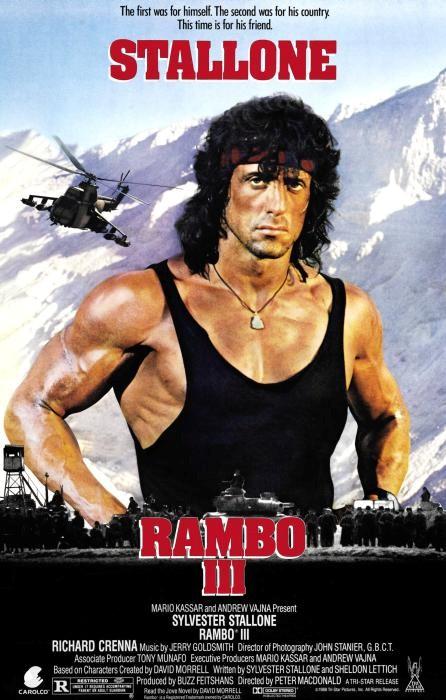 Rambo_III-spb4650610