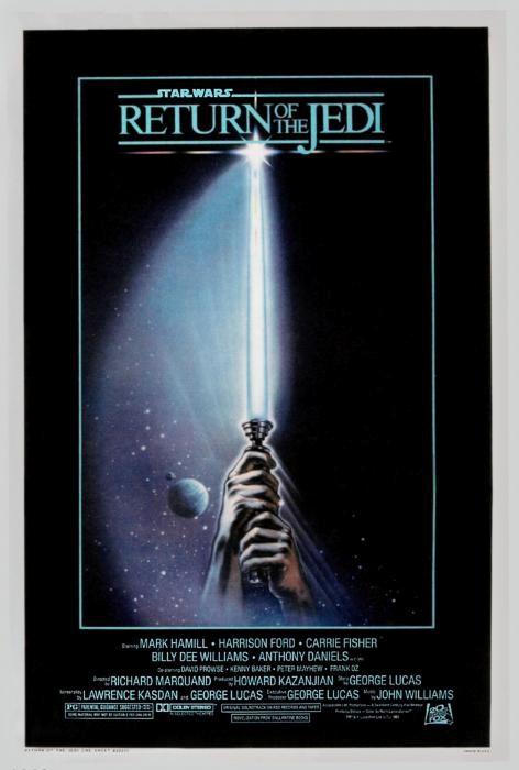 Star_Wars:_Return_of_the_Jedi