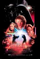 Star_Wars:_Episode_III_-_Revenge_of_the_Sith