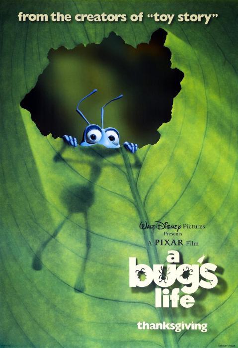 Bug's_Life,_A