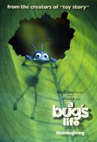 Bug's_Life,_A
