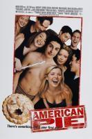 American_Pie