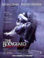Bodyguard,_The