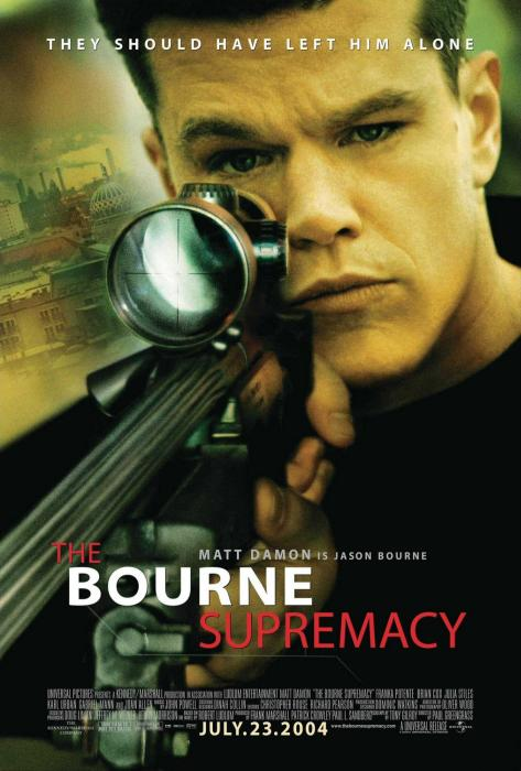 Bourne_Supremacy,_The