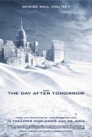 Day_After_Tomorrow,_The