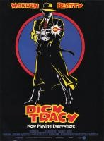 Dick_Tracy-spb4732825