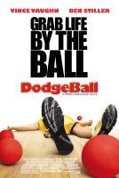 Dodgeball_A_True_Underdog_Story