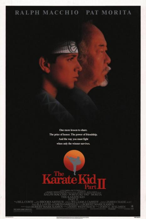 The_Karate_Kid_Part_II-spb4730779