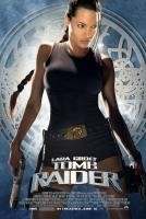 Tomb_Raider