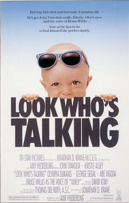 Look_Who's_Talking-spb4689864