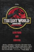 Lost_World,_The