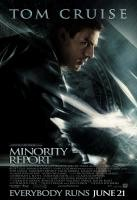 Minority_Report