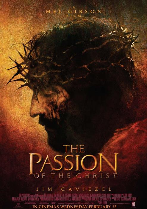Passion_of_the_Christ,_The