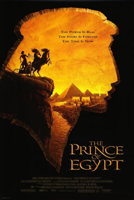 Prince_Of_Egypt,_The