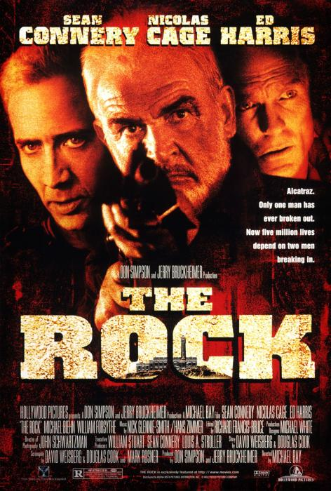 The_Rock-spb4773711