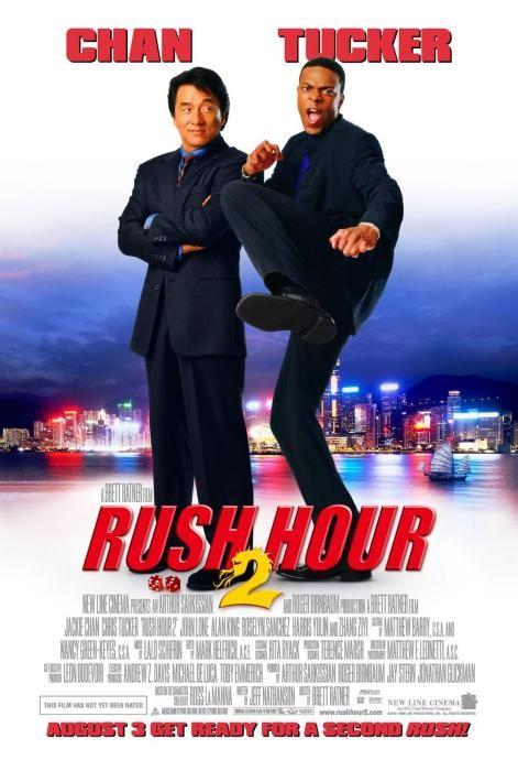 Rush_Hour_2