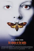 Silence_Of_The_Lambs,_The