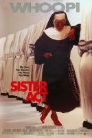 Sister_Act
