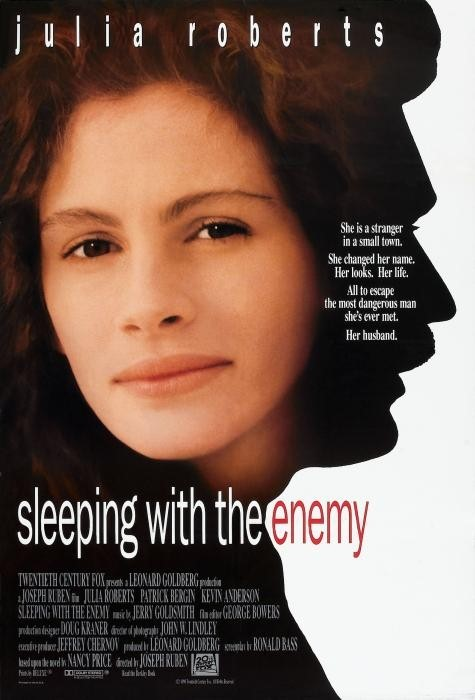 Sleeping_With_the_Enemy-spb4737691
