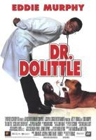 Dr._Dolittle