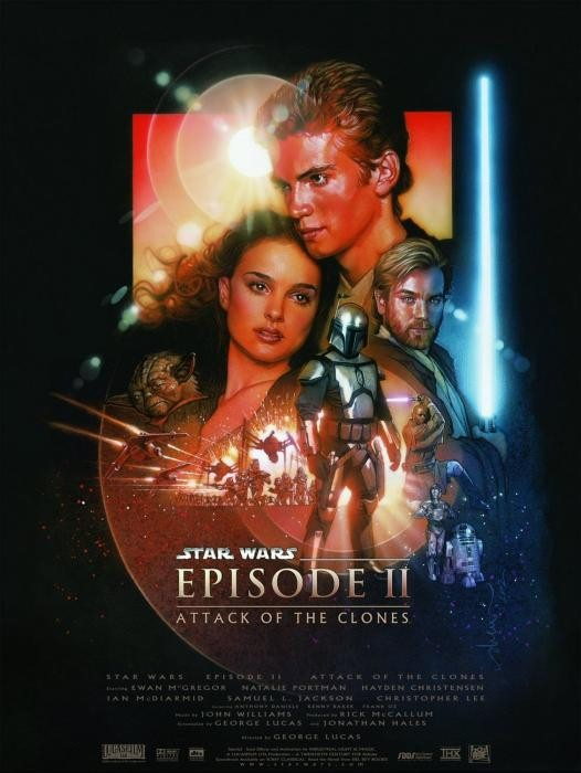 Star_Wars:_Episode_II_-_Attack_of_the_Clones