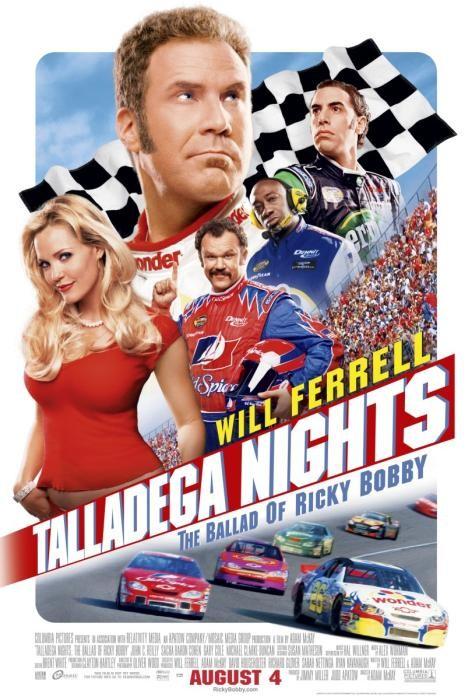 Talladega_Nights:_The_Ballad_of_Ricky_Bobby