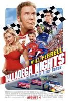 Talladega_Nights:_The_Ballad_of_Ricky_Bobby