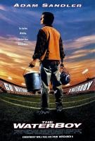 Waterboy,_The