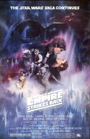 Empire_Strikes_Back,_The