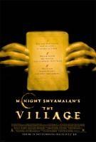 Village,_The