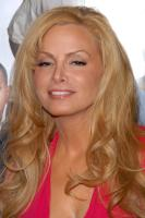 Cheryl Bartel Fembot
