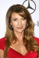 Jane Seymour - <b>Kathleen Cleary</b> - 328332_small
