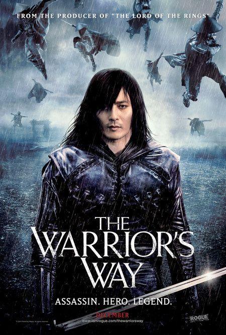 Warrior's_Way,_The