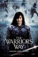 Warrior's_Way,_The