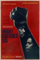 Night_Catches_Us